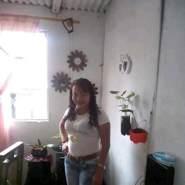 mariac3869's profile photo