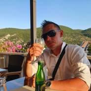 jakobr1986's profile photo