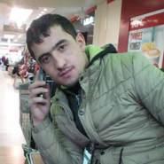 user_cjfgp21470's profile photo