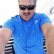 moisesg249's profile photo