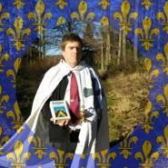 marceld103's profile photo