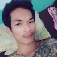 daterittidatedabpech's profile photo
