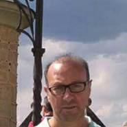 marcelino6911's profile photo