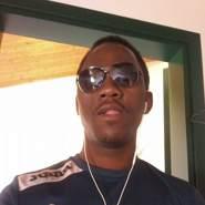 toumanis1's profile photo