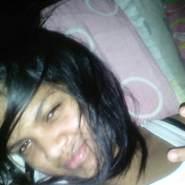 juniorp518's profile photo
