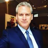 crays4024's profile photo