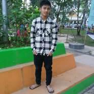 kenturd8's profile photo