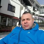 macolucas's profile photo