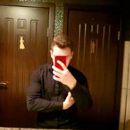 damyanv8's profile photo