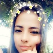 mariae3288's profile photo