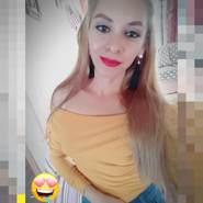 jenniamador24's profile photo