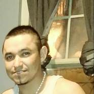 elving37's profile photo