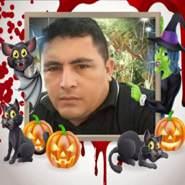 aguinaldocezedelodac's profile photo