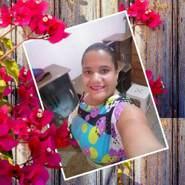 rosangelaj5's profile photo