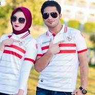 mohammedrageh964's profile photo