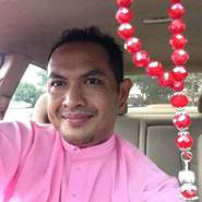 ahmedn1658's profile photo