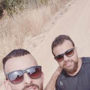 hamzehb11's profile photo