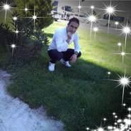 Sinasit3's profile photo