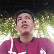 andris55's profile photo