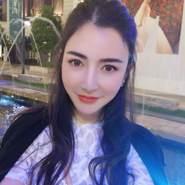 feifeiy's profile photo