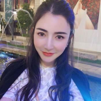 feifeiy_Krung Thep Maha Nakhon_Single_Female