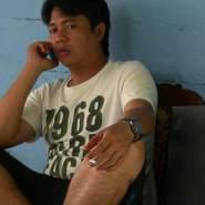 hubbyn's profile photo