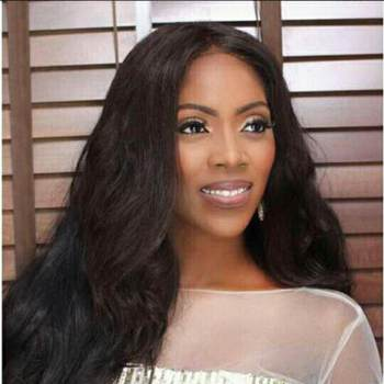 Tiwasavage223_Washington_Kawaler/Panna_Kobieta