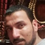 alib1424's profile photo