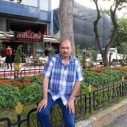 Mahmadali678's profile photo