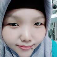 eFFy_FqRieZq's profile photo