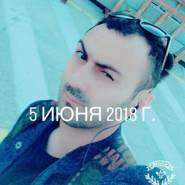 user_onhv86's profile photo