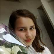 alena_odnora's profile photo