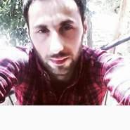 mesut1807's profile photo