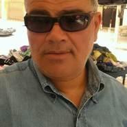 ayedm064's profile photo