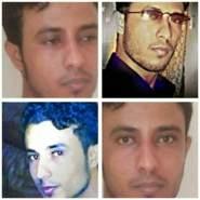 hashmmn59's profile photo