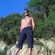 charifb27's profile photo