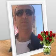 ilyassahinbaran's profile photo