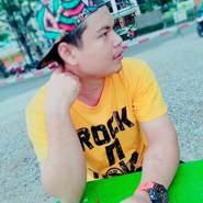 plezaa683's profile photo
