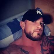 frankjohn4567's profile photo