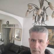 user_frwj6512's profile photo