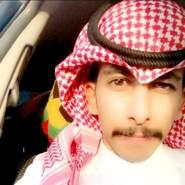 user_xyd582's profile photo