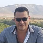 xcode100's profile photo