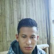 Kendo1291's profile photo