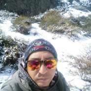 estebans253's profile photo