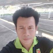 chaloemphonb4's profile photo