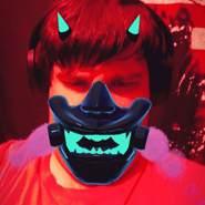 trentonl1's profile photo