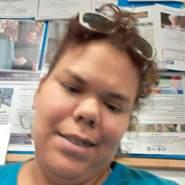 crystlej1's profile photo