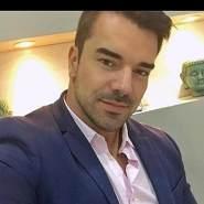 dietere11's profile photo