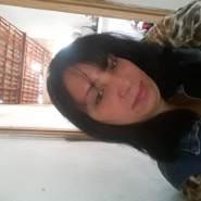 mariaj2650's profile photo