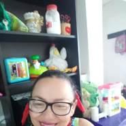 maria_eugenia_9's profile photo